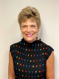 Edie Smith